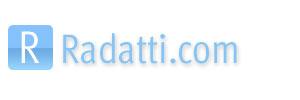Radatti.com